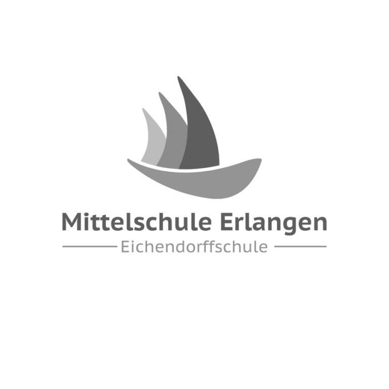 Eichendorffschule Erlangen