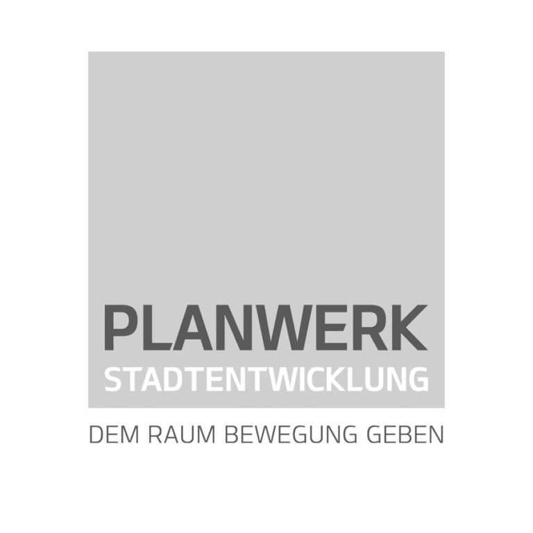 Planwerk Stadtentwicklung