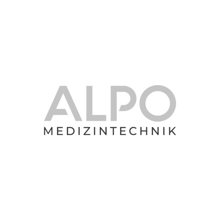 LOGO_ALPO_900X900