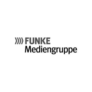 Logo-Funke-Mediengruppe